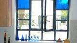 חלון     דגם בלגי